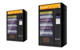 before-vending-machine-business