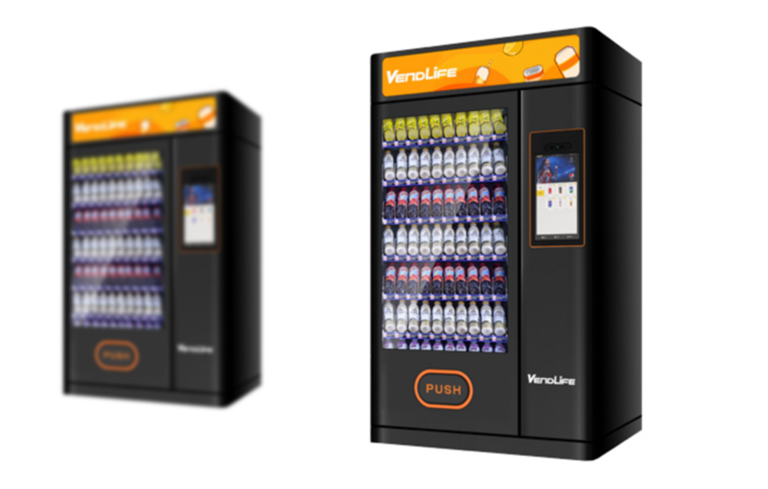 before-vending-machine-business