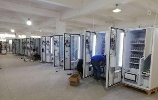 maintenance-skills-of-vending-machines