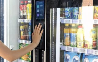 Intelligent-vending-is-taking-off-in-Asia